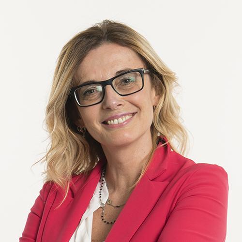 Giulia Direzionegiulia.righiriva@ufimo.it